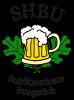 SHBU-Schützenhaus Burgstädt